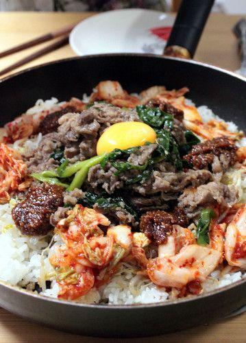 Cookpad - Make everyday cooking fun! | Recipe | Bulgogi ...