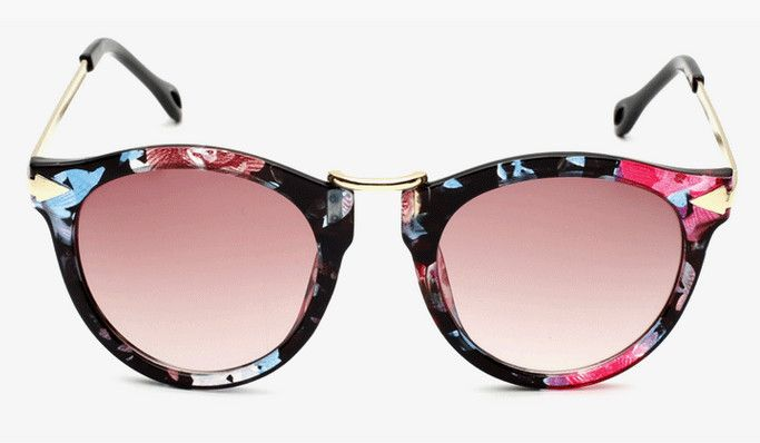Cheap Information Fashion Sunglasses Find More Go About 0Nm8vnOw