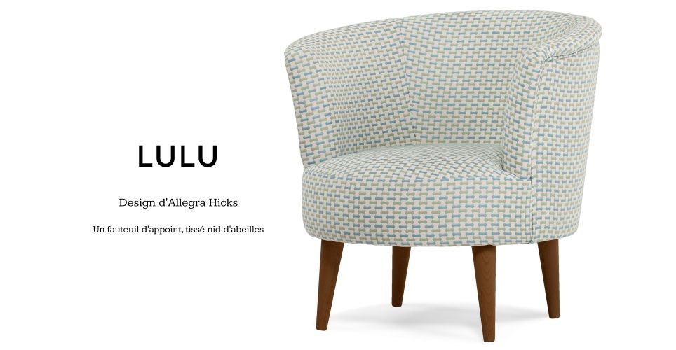 Chaise Abeille Blanc Chaise But Mobilier De Salon Fauteuil De Table Chaise