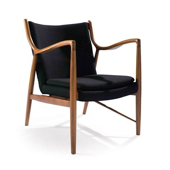 Furniture And D 233 Cor For The Modern Lifestyle In 2019