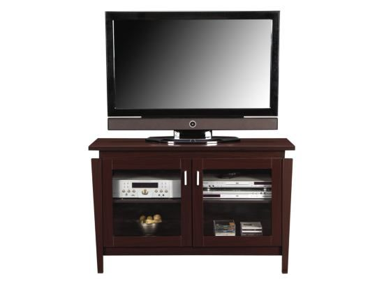 Saber 48 Tv Stand Value City Furniture For The Living Room