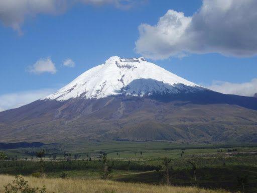 Ecuador - Carlos G. Salas Jijón - Álbumes web de Picasa