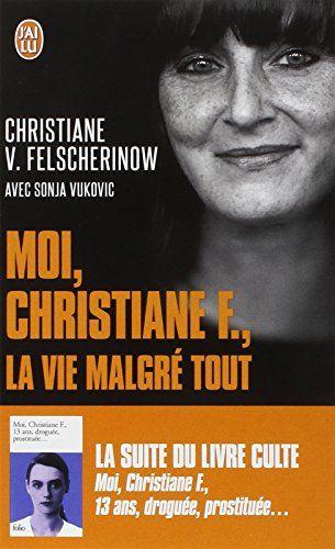 Epingle Par Sylvie Brassard Sur Livres Divers Livre Livre