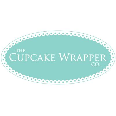 The Cupcake Wrapper