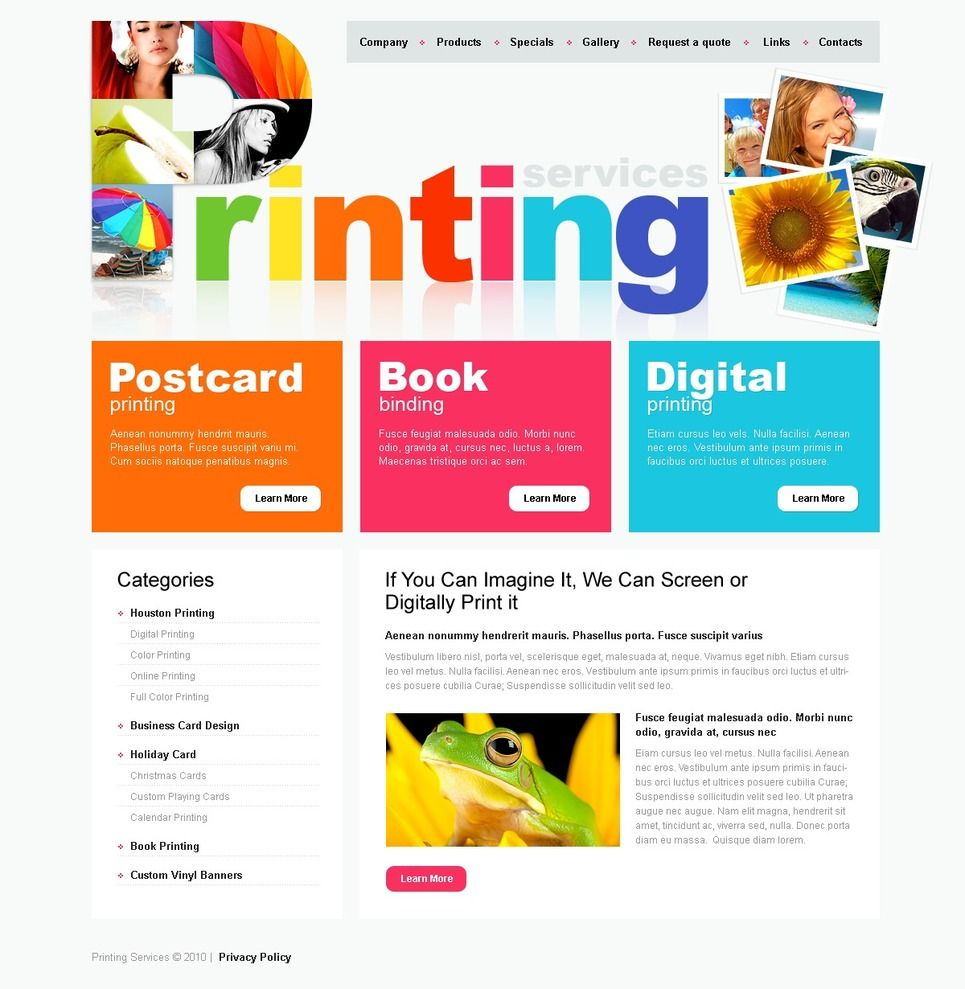 Print Shop Psd Template Shop Print Template Psd Business Cards And Flyers Flyer Printing Business Card Icons
