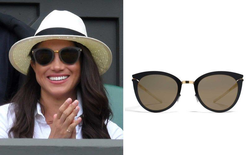 a5b2bf6bf7 20 Pairs of Sunglasses Your Favorite Celebs Can t Stop Wearing in ...