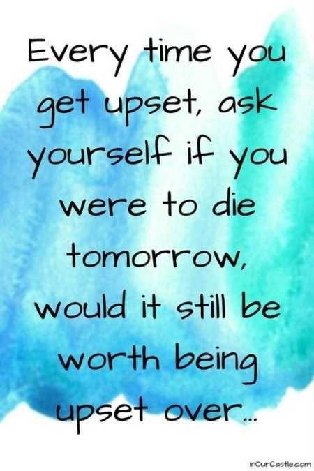 36 Amazing Motivational Quotes