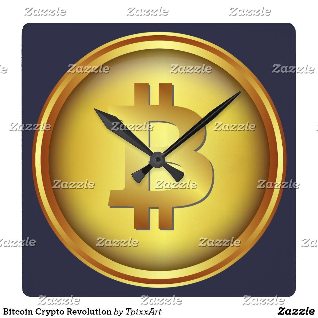 data btc tradingview bitcoin și nasdaq