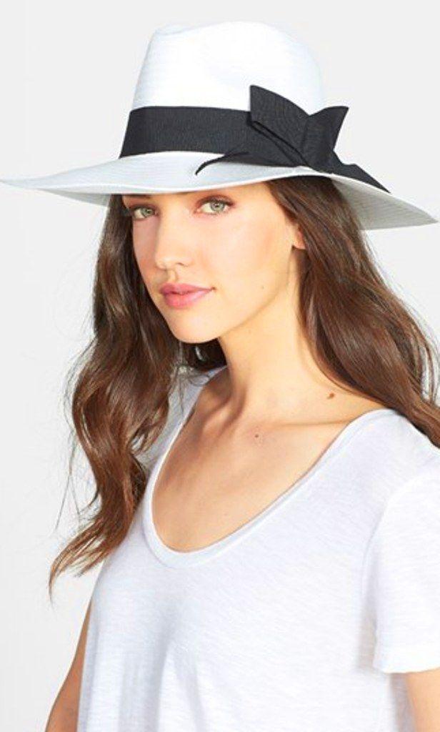 fancy hats beautiful fancy hats for women pinterest