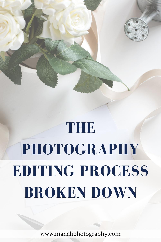 My Post Wedding Photography Workflow Manaliphotography Com In 2020 Photography Education Photography Business Marketing Wedding Photography Workflow
