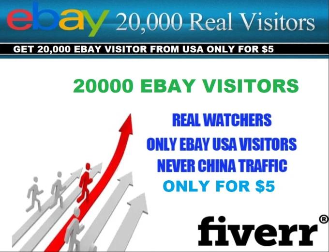 Ebay Selling Tips Ebay Selling Tips Thrift Stores Ebay Selling Tips Clothes Ebay Selling Tips Shipping Boxes Ebay Fiverr Buy Website Ebay Selling Tips