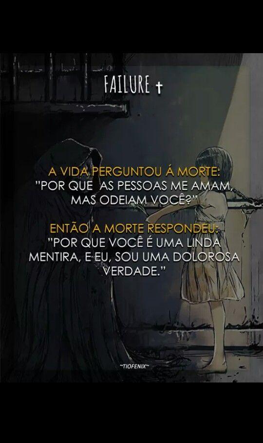 Pin De Linete Andrade Em Indiretas