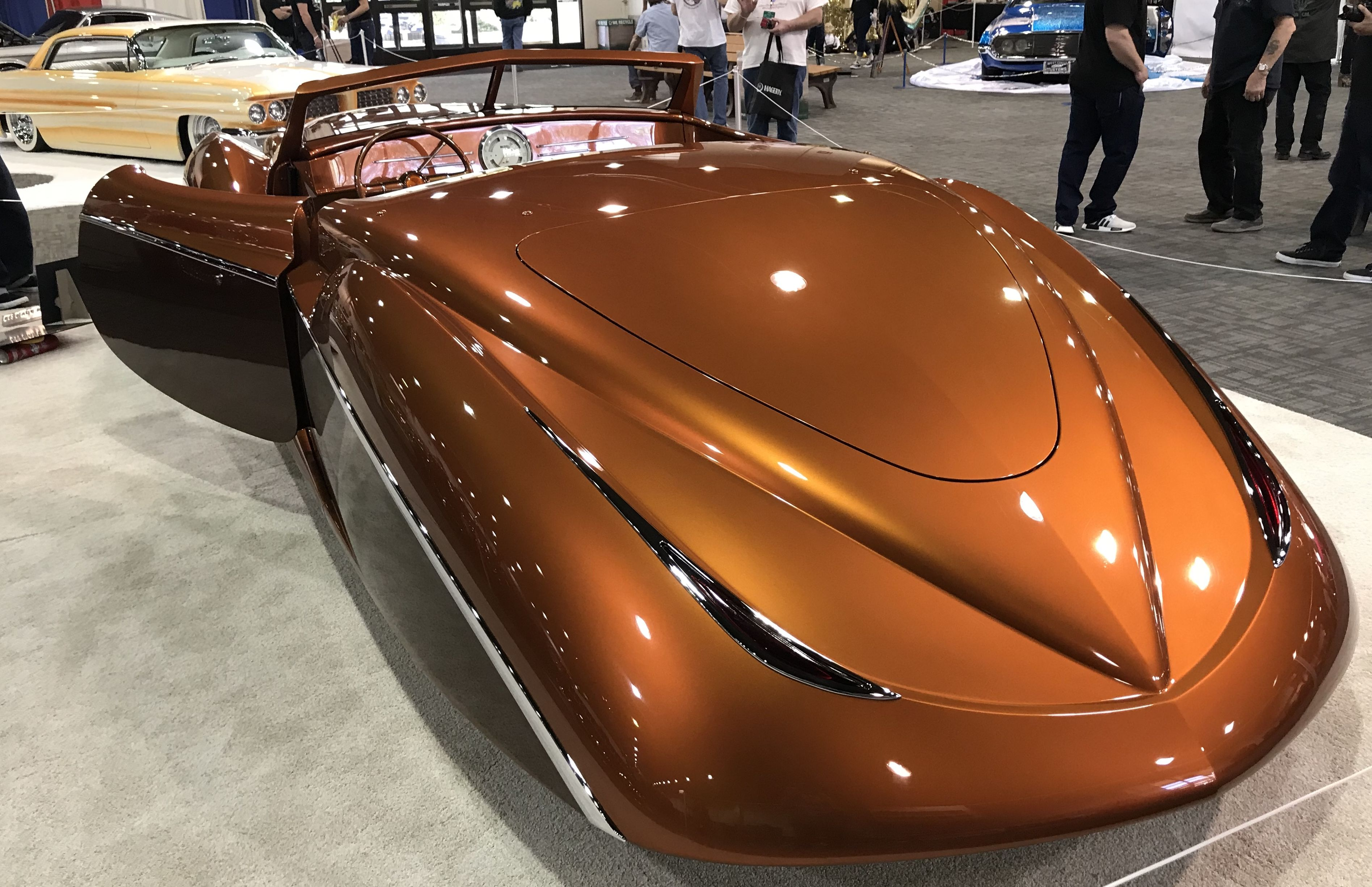 Pin By Cris Mcmann On Hot Rods And Kustoms Hot Cars Sweet Cars