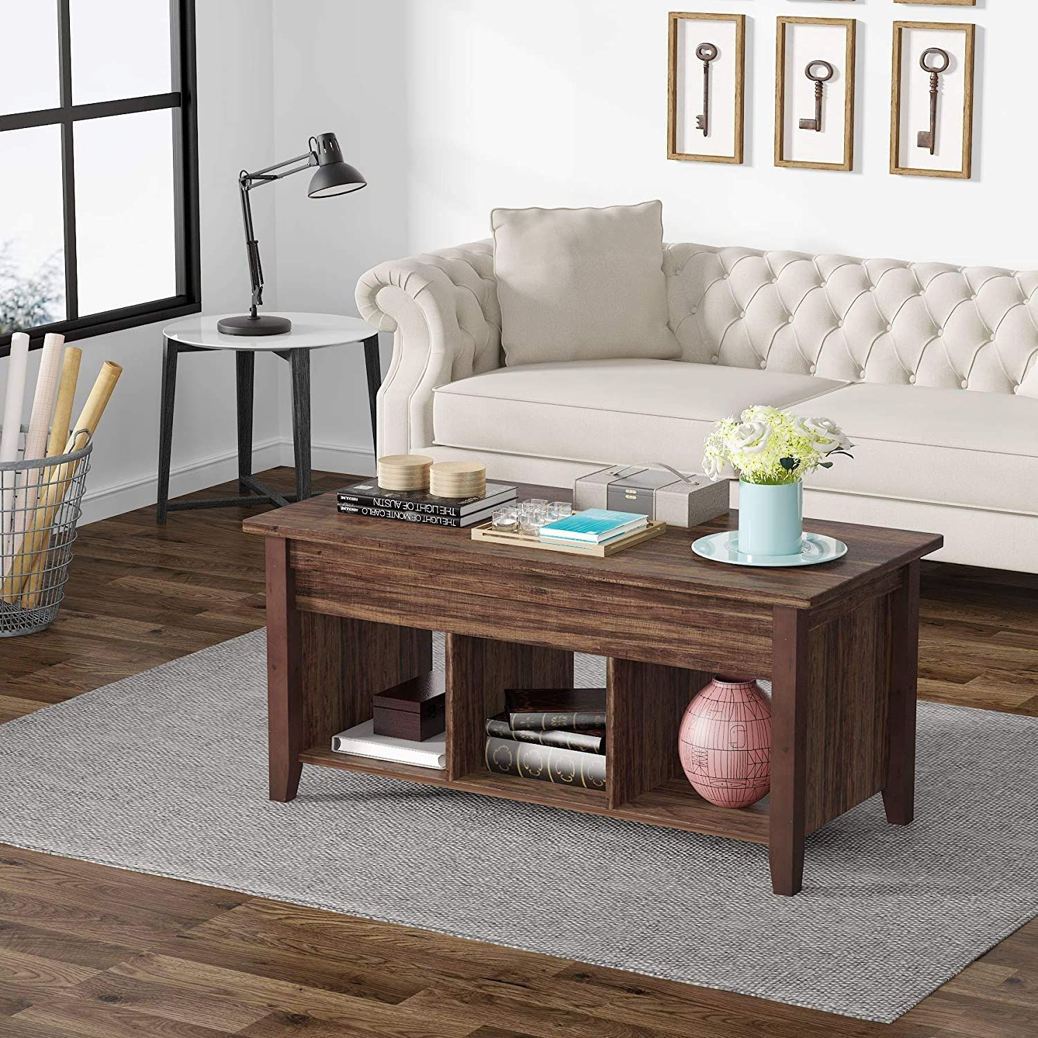 15 Beautiful Lift Top Coffee Tables You Can Buy Cool Things To Buy 247 In 2020 White Coffee Table Modern Wood Lift Top Coffee Table Lift Top Coffee Table [ 1500 x 1500 Pixel ]