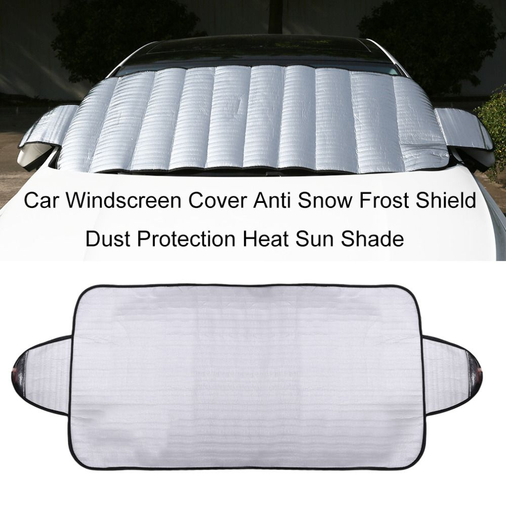 Mitsubishi L200 4dr 2005 UV CAR SHADES WINDOW SUN BLINDS PRIVACY GLASS TINT