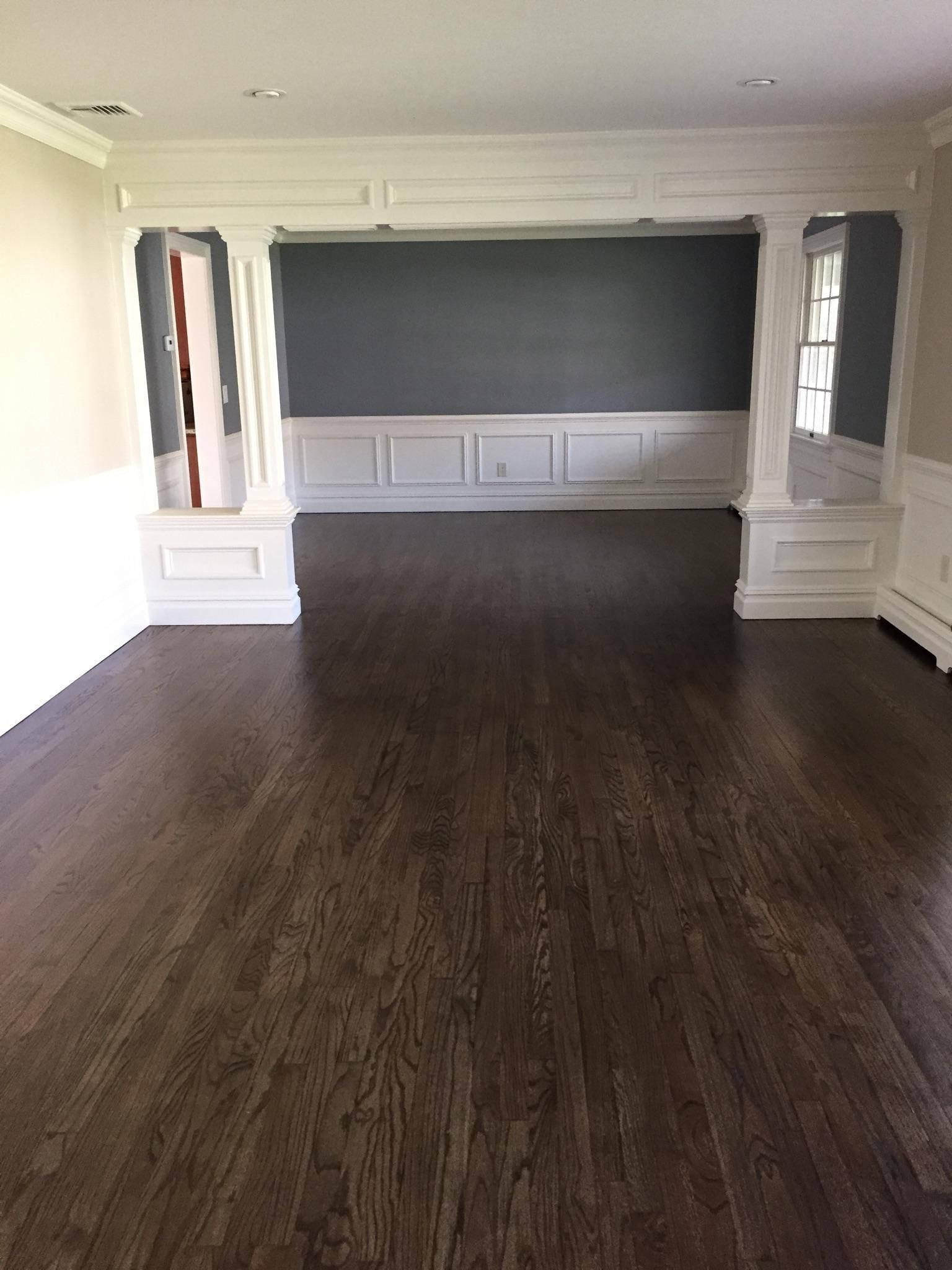 floors kof flooring wood weathered grey and antique oak french vintage aged products