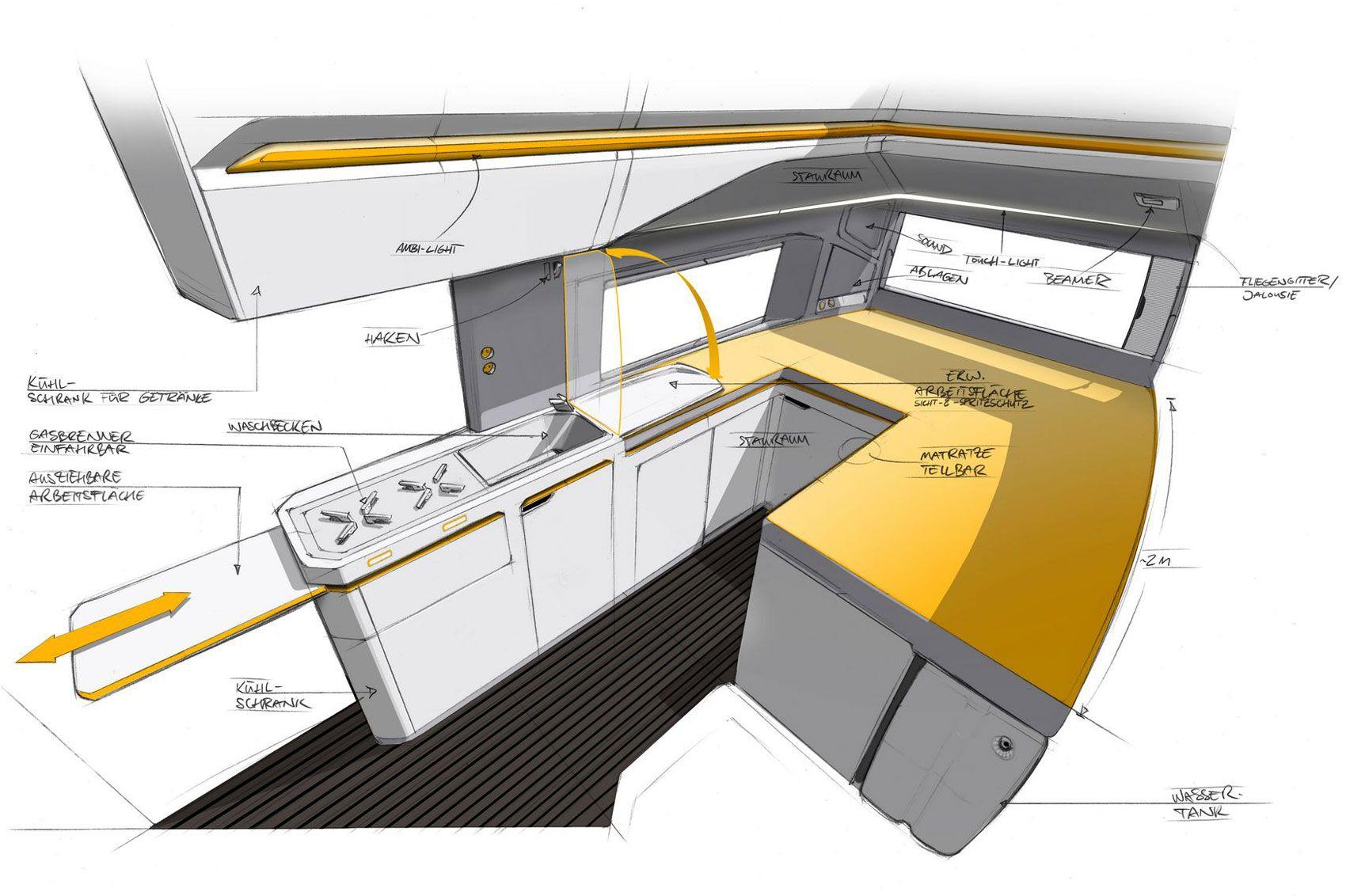 11++ Vw crafter van price ideas in 2021