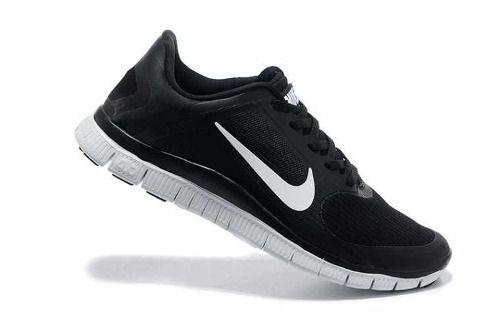 Tenis Con Y Tennis Buscar Google Nikes White Free Nike Nike rqw4gr