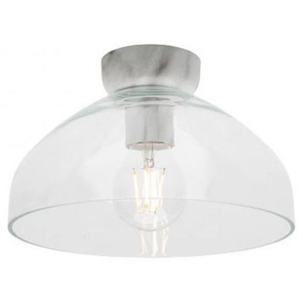 Sheridan Diy Marble Gl Ceiling Shade Light Lights
