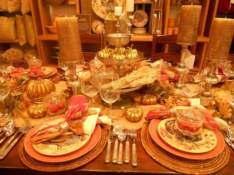 ===Como decorar una mesa con alegria...= - Página 2 404168a5bc0dd49c5dc9f3b853346c63