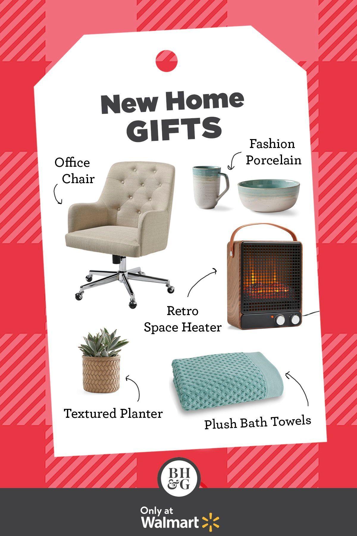 40417d13070a40f22af51b9ec89c6edd - Better Homes And Gardens Fresh Cut Frasier Candle