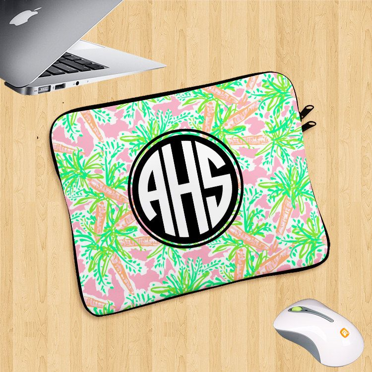 best authentic 2b058 33bfe custom macbook pro covers,custom macbook air sleeve,etsy laptop ...