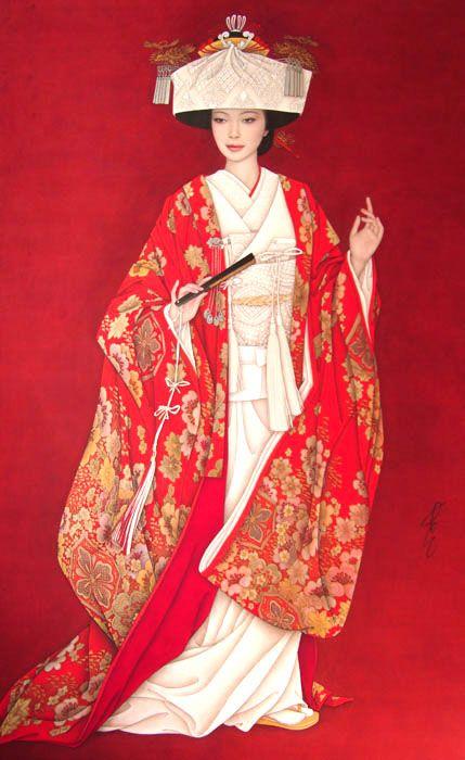 Feng Changjiang1
