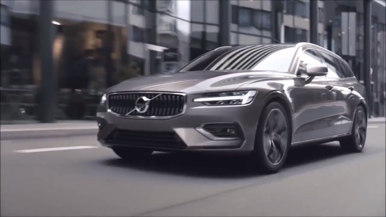 review and release volvo engine interior exterior price date