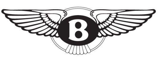 Bentley Motors, Inc. is recalling certain model year 2007
