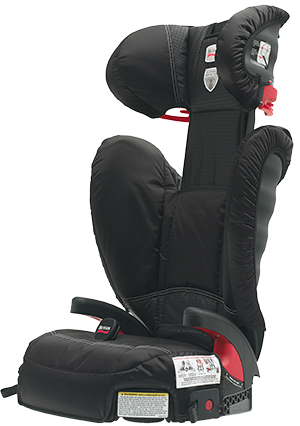 Booster Evaluations Best Bets Baby Car Seats Booster Seat