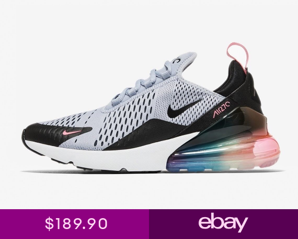 air max 270 arc en ciel