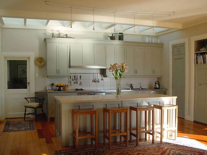 reader request kitchen islands with no sink stove desire to inspire desiretoinspire net on kitchen remodel no island id=86059