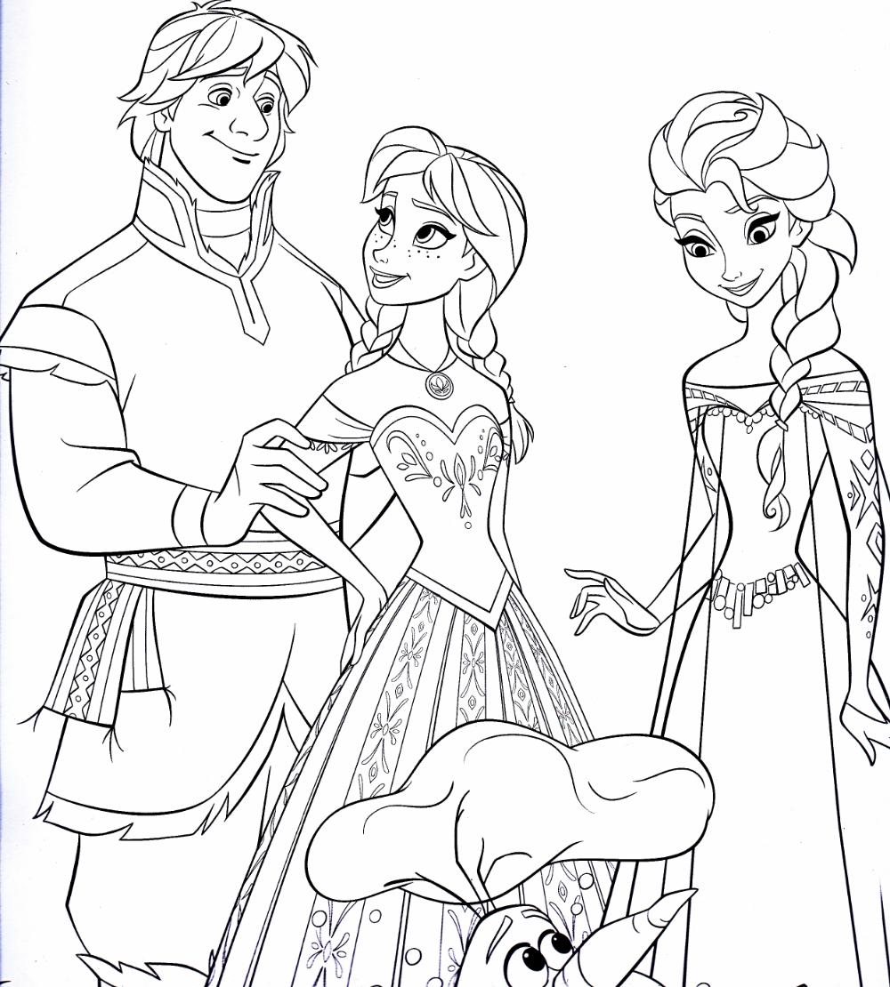 صور رسومات كرتون للتلوين للأطفال للطباعة لتعليم التلوين ميكساتك Elsa Coloring Pages Frozen Coloring Pages Elsa Coloring