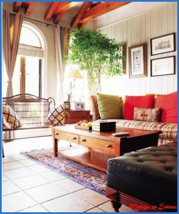 En güzel ev dekorasyonları   Leylara - Her şey burada!