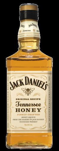 Jack Daniels Honey Tennessee 70CL kopen Jack daniels