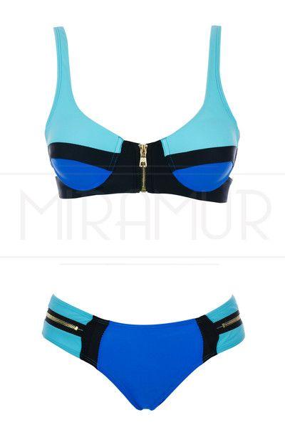 Miramur - The Lori Bikini
