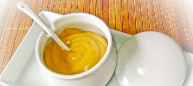 Горчица домашняя ==========================  Традиционная классическая домашняя горчица – подробный рецепт с фото процесса приготовления. Рекомендации по подаче и применению.