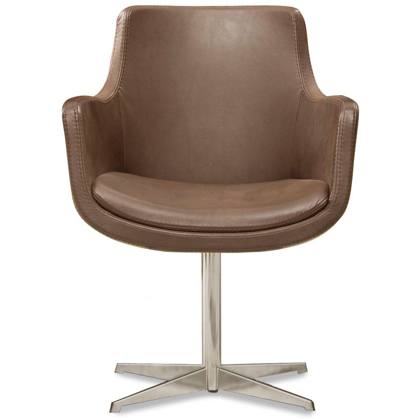 Armlehnstuhl Bella Leder Kare Design Armlehnstuhl Leder Armlehnstuhl Stuhle