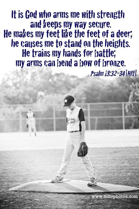 To My Son Nathaniel You Have Grown To Be Such An Amazing Athlete And It Brings A Smile To My Face Knowing You Have Foun Baseball Quotes Baseball Sports Quotes