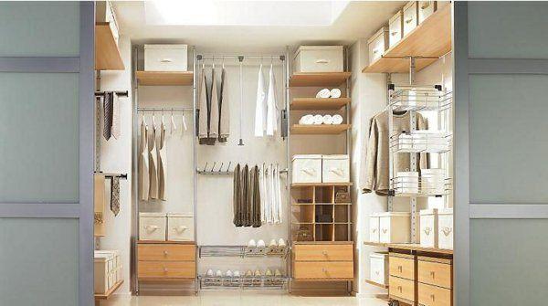 Best Pax Kleiderschrank planen Was muss h ngen und auf welcher Art und Weise Gestalten Sie selbst die Inneneinrichtung Ihres Kleiderschranks