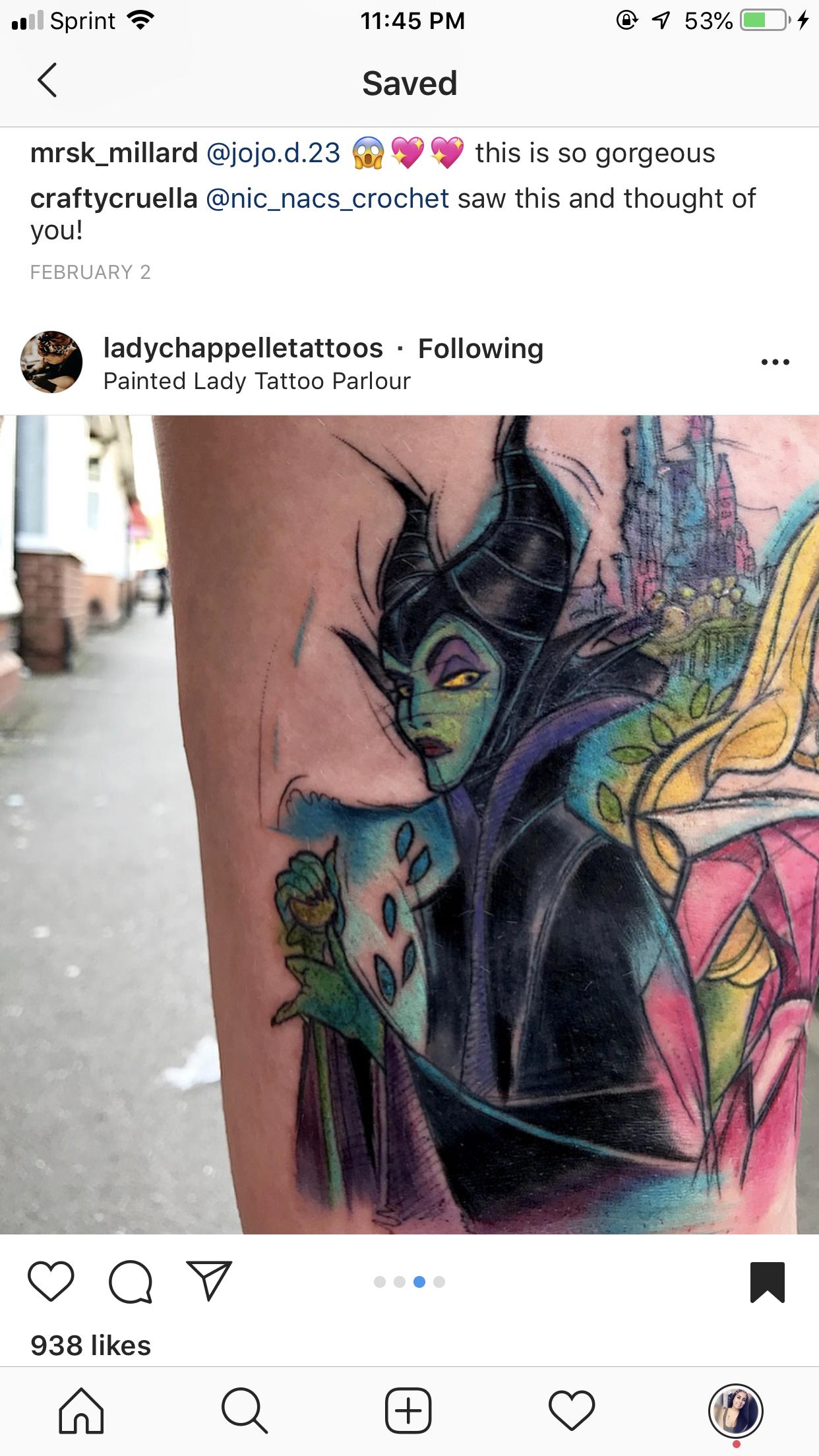 Pin by monae lopez on tattoo ideas pinterest tattoos