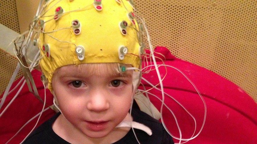 Newsela | Un estudio señala que el ruido puede afectar la capacidad de lectura de los niños
