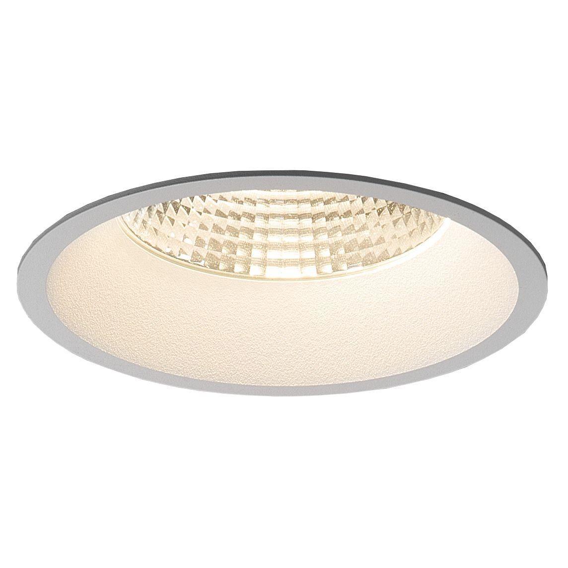 Smart Lotis 82 inbouw spot LED | Modular | badkamer | Pinterest