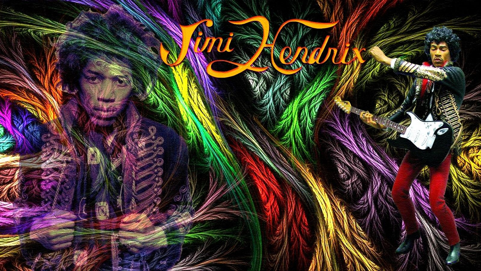 Jimi hendrix this out our new jimi hendrix - Jimi hendrix wallpaper psychedelic ...