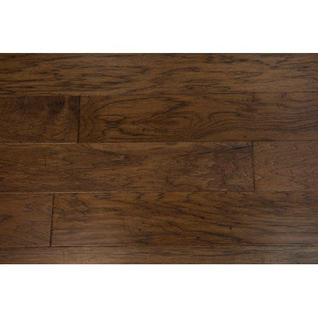 Gaggarin Collection Engineered Hardwood In Brown 3 8 Inch X 5 Inch 33 08sqft Case Products Hardwood Floors Hardwood Engineered Hardwood