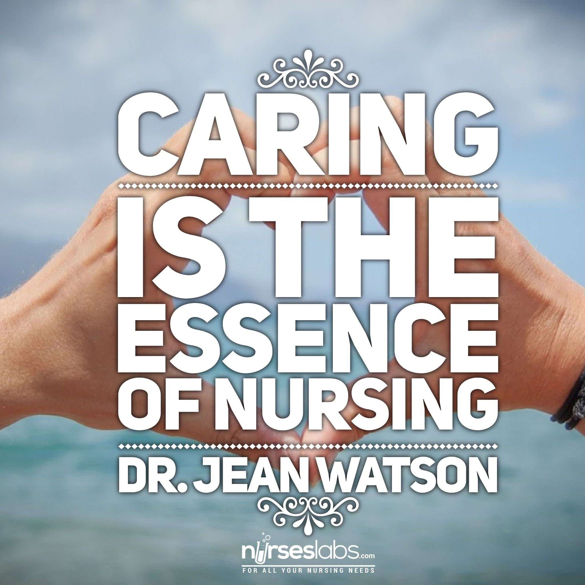 25 Inspirational Quotes Every Nurse Should Read Nurse