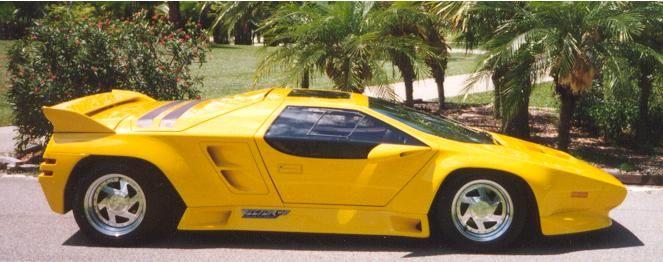 Vehicle Search Futuristic Cars Classic Cars Usa Twin Turbo