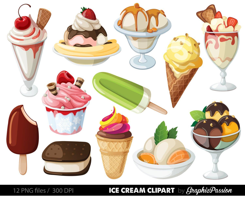 dessert clipart google search desserts pinterest google search rh pinterest com au desert clip art free desert clip art animals for diorama
