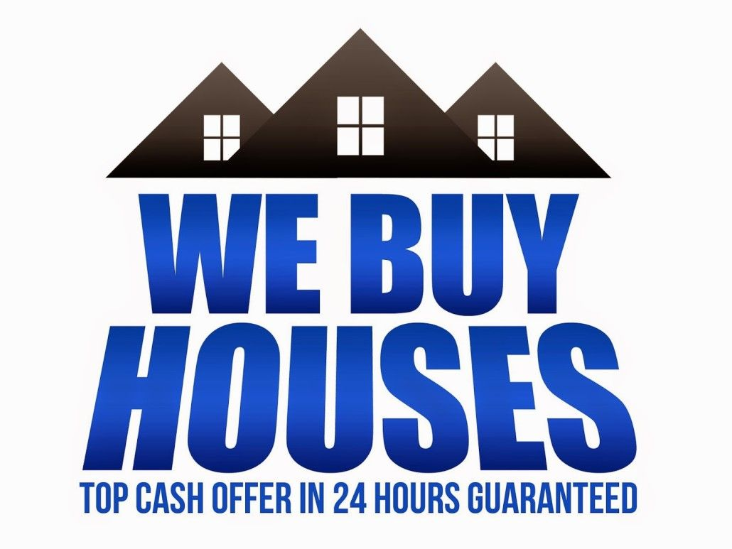 We Buy Houses We Buy Any Houses In Dallas Ft Worth Call 469 573 4910 Inspire Buys Houses Inspire Acquisi Buy My House Sell My House Sell My House Fast
