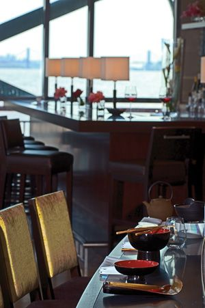 Dylan Lounge At X20 Yonkers Westchester Restaurants And